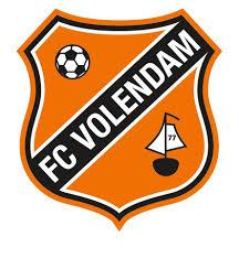 Ga je ook mee naar FC VOLENDAM?